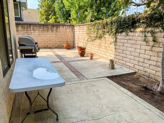 Photo 10: 3477 Windsor Court in Costa Mesa: Residential for sale (C3 - South Coast Metro)  : MLS®# OC21183339