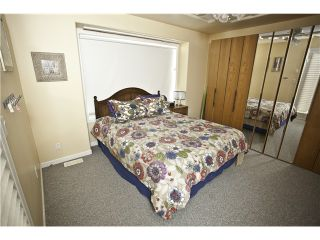 Photo 9: 1247 MIDNIGHT Drive in Williams Lake: Williams Lake - City House for sale (Williams Lake (Zone 27))  : MLS®# N235233