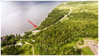 Photo 5: 6037 Eagle Bay Road in Eagle Bay: Million Dollar Alley Vacant Land for sale : MLS®# 10205016