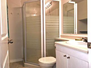 Photo 13: 2213 151 Avenue in Edmonton: Zone 35 House for sale : MLS®# E4239357
