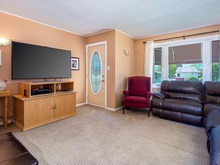 Photo 8: 6408 33 Avenue NW in Calgary: Bowness Detached for sale : MLS®# A1125876