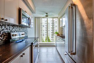 """Photo 10: 705 3061 E KENT AVENUE NORTH Avenue in Vancouver: South Marine Condo for sale in """"THE PHOENIX"""" (Vancouver East)  : MLS®# R2605102"""