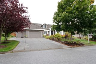 """Photo 3: 13758 21A Avenue in Surrey: Elgin Chantrell House for sale in """"CHANTRELL PARK ESTATES"""" (South Surrey White Rock)  : MLS®# F1422627"""