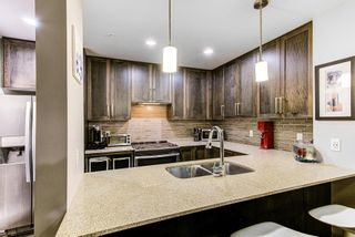"""Photo 8: 314 2495 WILSON Avenue in Port Coquitlam: Central Pt Coquitlam Condo for sale in """"Orchid Riverside"""" : MLS®# R2623164"""