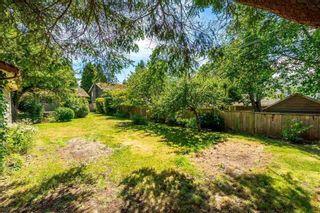 "Photo 18: 12655 26 Avenue in Surrey: Crescent Bch Ocean Pk. House for sale in ""CRESCENT BCH OCEAN PARK"" (South Surrey White Rock)  : MLS®# R2607654"