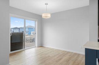 Photo 12: 9317 Pear Link in Edmonton: Zone 53 House Half Duplex for sale : MLS®# E4263220