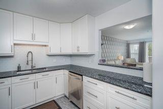 "Photo 11: 225 27358 32 Avenue in Langley: Aldergrove Langley Condo for sale in ""Willow Creek Estates"" : MLS®# R2612916"