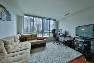 Photo 5: 538 222 Riverfront Avenue SW in Calgary: Chinatown Apartment for sale : MLS®# A1125580