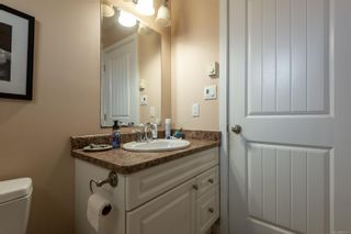 Photo 26: A 677 Otter Rd in : CR Campbell River Central Half Duplex for sale (Campbell River)  : MLS®# 881477