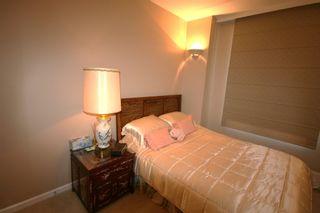 Photo 15: 201 5850 Balsam Street in Claridge: Home for sale