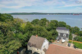 Photo 2: 6 Princes Walk in Rockingham: 5-Fairmount, Clayton Park, Rockingham Residential for sale (Halifax-Dartmouth)  : MLS®# 202123589