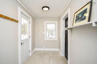 Photo 6: 284 East River Road in Sheet Harbour: 35-Halifax County East Residential for sale (Halifax-Dartmouth)  : MLS®# 202120104