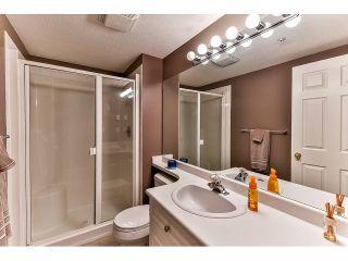 "Photo 15: 113 22015 48 Avenue in Langley: Murrayville Condo for sale in ""AUTUMN RIDGE"" : MLS®# R2028272"