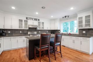 Photo 3: 1316 FOREST Walk in Coquitlam: Burke Mountain House for sale : MLS®# R2536689