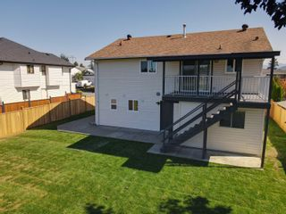 Photo 5: 3413 OKANAGAN Drive in Abbotsford: Abbotsford West House for sale : MLS®# R2613631