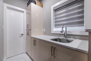 Photo 24: 3911 49 Avenue: Beaumont House for sale : MLS®# E4217427