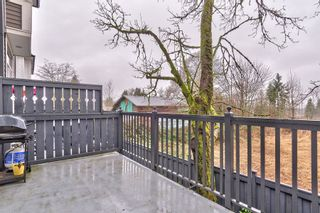 """Photo 21: 83 8476 207A Street in Langley: Willoughby Heights Townhouse for sale in """"YORK BY MOSAIC"""" : MLS®# R2235132"""