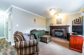 """Photo 16: 5448 HIGHROAD Crescent in Chilliwack: Promontory House for sale in """"PROMONTORY HEIGHTS"""" (Sardis)  : MLS®# R2572429"""