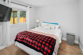 Photo 33: 2520 West Trail Crt in : Sk Broomhill House for sale (Sooke)  : MLS®# 875824