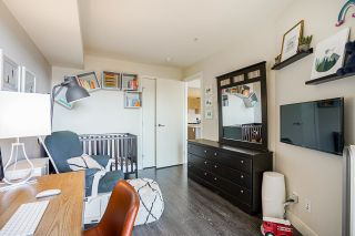 Photo 24: 312 1588 E HASTINGS Street in Vancouver: Hastings Condo for sale (Vancouver East)  : MLS®# R2598682