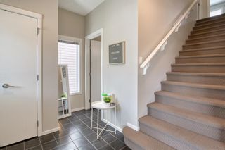 Photo 3: 113 Copperstone Circle SE in Calgary: Copperfield Detached for sale : MLS®# A1103397