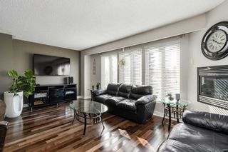 Photo 8: 45 Banner Crescent in Ajax: South West House (2-Storey) for sale : MLS®# E5146974