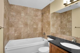 Photo 25: 2 Mackenzie Way: Carstairs Detached for sale : MLS®# A1132226