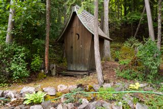 Photo 71: 6293 Armstrong Road: Eagle Bay House for sale (Shuswap Lake)  : MLS®# 10182839