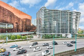 Photo 25: 506 89 NELSON Street in Vancouver: Yaletown Condo for sale (Vancouver West)  : MLS®# R2617430