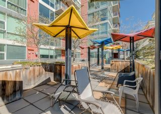 Photo 13: 607 135 13 Avenue SW in Calgary: Beltline Apartment for sale : MLS®# A1105427