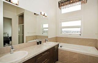Photo 22: 35 WALDEN Green SE in Calgary: Walden House for sale : MLS®# C4145138