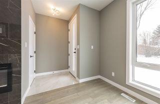 Photo 3: 7924 84 Avenue in Edmonton: Zone 18 House for sale : MLS®# E4227873