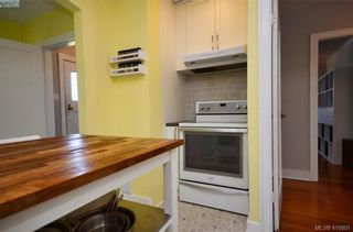 Photo 10: 3017 Millgrove St in VICTORIA: SW Gorge House for sale (Saanich West)  : MLS®# 814218