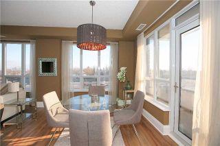 Photo 19: 412 100 Harrison Garden Boulevard in Toronto: Willowdale East Condo for sale (Toronto C14)  : MLS®# C3371713
