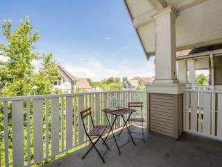 "Photo 13: 403 8060 JONES Road in Richmond: Brighouse South Condo for sale in ""Zenia Gardens"" : MLS®# R2092862"