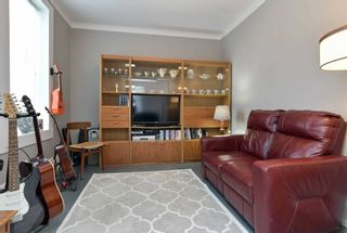 Photo 18: 48 S Main Street in East Luther Grand Valley: Grand Valley House (2-Storey) for sale : MLS®# X5224828