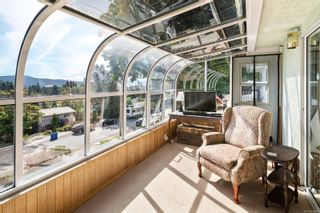 Photo 17: 2348 N French Rd in : Sk Broomhill House for sale (Sooke)  : MLS®# 886487