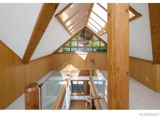 Photo 28: 684 Whaletown Rd in Cortes Island: Isl Cortes Island House for sale (Islands)  : MLS®# 834252