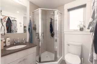 Photo 39: 3255 WALLACE Street in Vancouver: Dunbar House for sale (Vancouver West)  : MLS®# R2615329