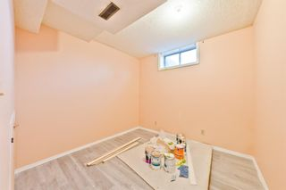 Photo 25: 50 Martindale Mews NE in Calgary: Martindale Detached for sale : MLS®# A1114466