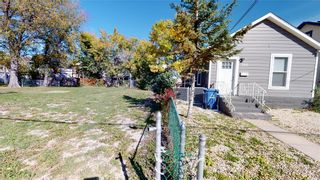 Photo 10: 383 Pacific Avenue in Winnipeg: House for sale : MLS®# 202121244