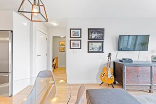 """Photo 15: 406 233 KINGSWAY Avenue in Vancouver: Mount Pleasant VE Condo for sale in """"VYA"""" (Vancouver East)  : MLS®# R2625191"""