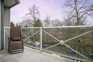 """Photo 24: 507 12101 80 Avenue in Surrey: Queen Mary Park Surrey Condo for sale in """"Surrey Town Manor"""" : MLS®# R2553811"""