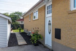 Photo 34: 56 Burcher Rd Road in Ajax: South East House (Bungalow) for sale : MLS®# E5351230