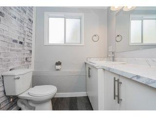 Photo 12: 45231 OLIVER Crescent in Chilliwack: Sardis West Vedder Rd House for sale (Sardis)  : MLS®# R2582059