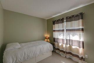 """Photo 24: 10 1800 MAMQUAM Road in Squamish: Garibaldi Estates Townhouse for sale in """"Viressence"""" : MLS®# R2102551"""