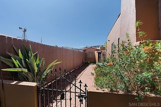 Photo 26: House for sale : 2 bedrooms : 1414 Edgemont St in San Diego
