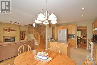 Photo 9: 52 OLDE TOWNE AVENUE in Russell: House for sale : MLS®# 1264483