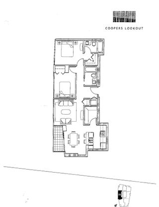 """Photo 23: 1705 33 SMITHE Street in Vancouver: Yaletown Condo for sale in """"COOPERS LOOKOUT"""" (Vancouver West)  : MLS®# R2129827"""