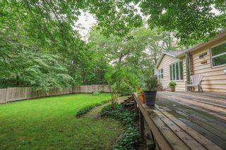 Photo 4: 182 Pinetree Crescent in Hammonds Plains: 21-Kingswood, Haliburton Hills, Hammonds Pl. Residential for sale (Halifax-Dartmouth)  : MLS®# 202117297